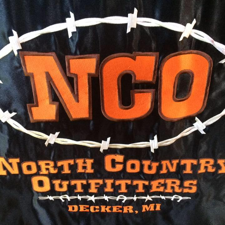 northcountryoutfitters